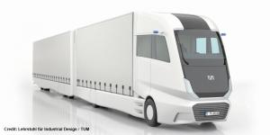 tu-muenchen-truck2030-electric-truck-elektro-lkw-iaa-nutzfahrzeuge-2018