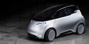 uniti-one-concept-car-2018