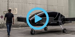 vertical-aerospace-vtol-video