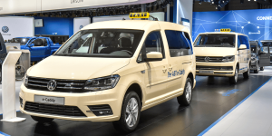 volkswagen-abt-e-caddy-iaa-nutzfahrzeuge-2018