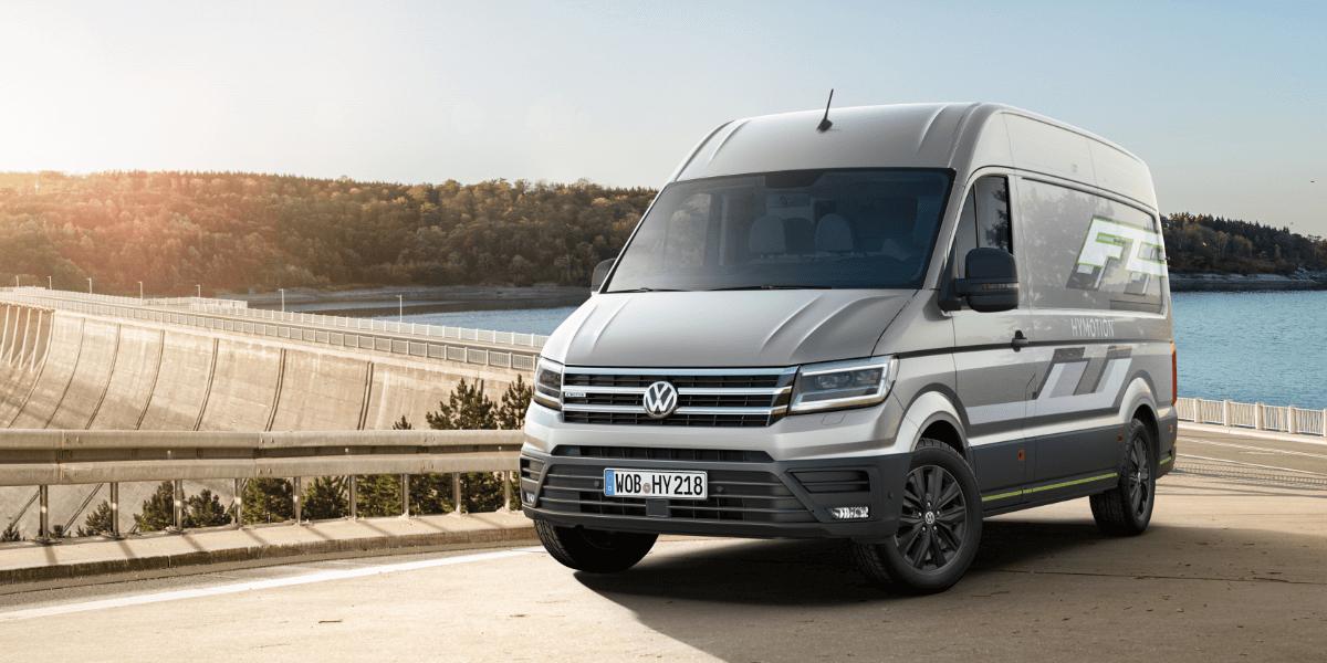 volkswagen-crafter-hymotion-brennstoffzelle-iaa-nutzfahrzeuge-2018