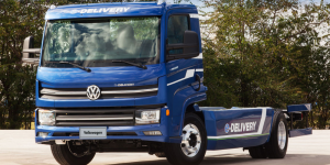 volkswagen-e-delivery-e-lkw-electric-truck