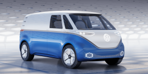volkswagen-id-buzz-cargo-iaa-nutzfahrzeuge-2018-01