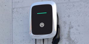 volkswagen-ladestation-charging-station-wallbox