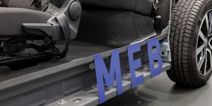 volkswagen-meb-symbolbild