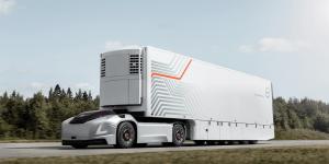 volvo-trucks-vera