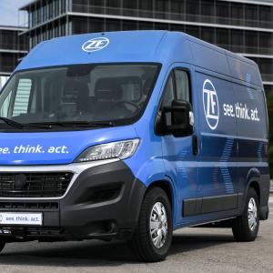 zf-innovation-van-iaa-nutzfahrzeuge-2018-04-min