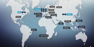 Daimler-EV-Produktion-batterie-Produktion-Landkarte-e1517305344386