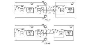 apple-peloton-patent-2018