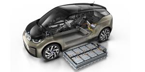 bmw-i3-batterie-battery