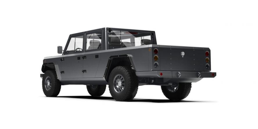 bollinger-motors-b2-pickup-02-concept-2018