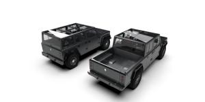 bollinger-motors-b2-pickup-03-concept-2018
