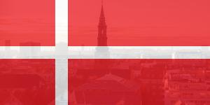 daenemark-denmark-kopenhagen-symbolbild-pixabay