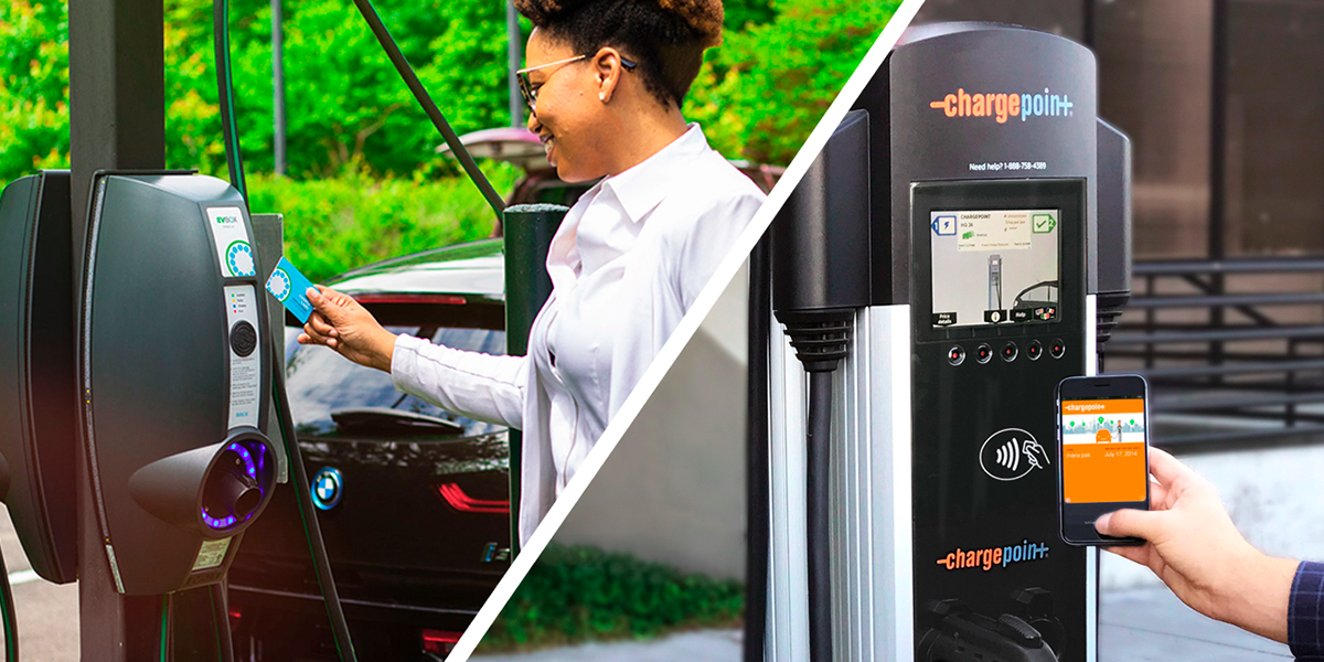 Evbox Chargepoint Declare Roaming Agreement Electrive
