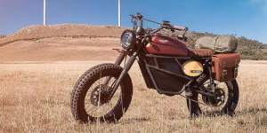 fly-free-smart-desert-electric-motorcycle-elektro-motorrad