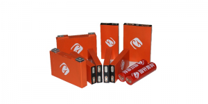 guoxuan-battery-cell-batteriezelle-symbolbild