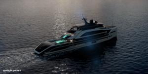 h2-industries-fuel-cell-yacht-brennstoffzellen-yacht-symbolbild