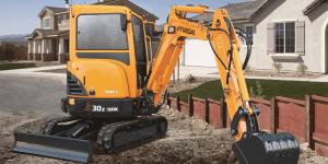 hyundai-30z-9ak-minibagger-excavator-symbolbild-min
