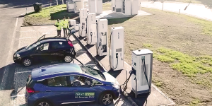 ionity-hpc-ladestationen-charging-stations-eisentratten-oesterreich-austria