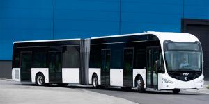irizar-ie-bus-18m-elektrobus-electric-bus