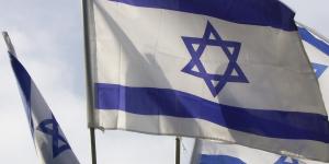 israel-flagge-symbolbild-pixabay