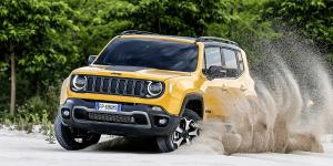 jeep-renegade-2018-symbolbild (1)