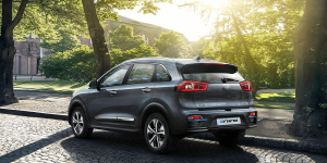 kia-e-niro-elektroauto-electric-car-pariser-autosalon-2018-02-min