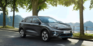 kia-e-niro-elektroauto-electric-car-pariser-autosalon-2018-04-min