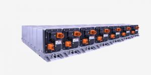 kokam-battery-batteriekokam-battery-batterie-symbolbild-symbolbild