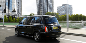 levc-tx-taxi-01-min