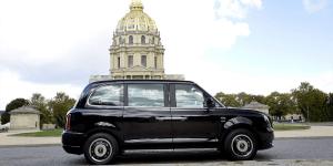levc-tx-taxi-02-min