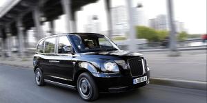 levc-tx-taxi-03-min