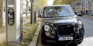 levc-tx-taxi-04-min