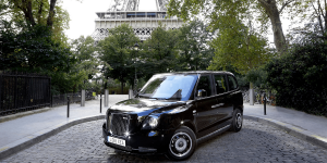 levc-tx-taxi-paris-01-min