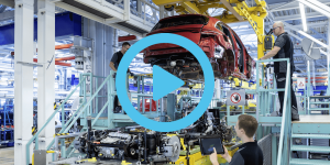 mercedes-benz-eqc-produktion-production-video