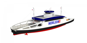 norled-sembcorp-marine-hybrid-faehre-hybrid-ferry