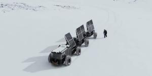 polar-explorer-kurzschluss