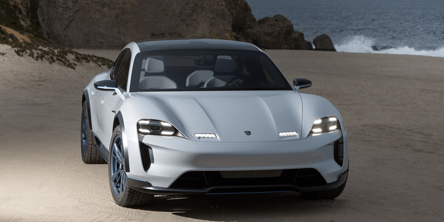 porsche-mission-e-cross-turismo-2018-01 (1)