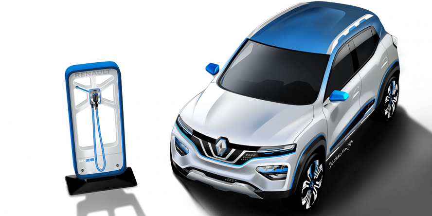 renault-k-ze-elektroauto-elecitric-car-china-concept-2018-pariser-autosalon-01-min