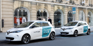 renault-zoe-movin-paris-carsharing