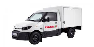 streetscooter-work-toom-symbolbild