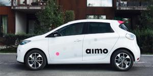 sumitomo-aimo-renault-zoe-carsharing-stockholm