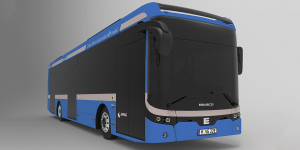 swm-mvg-muenchen-ebusco-elektrobus-electric-bus-concept-01