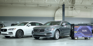 volvo-freewire-mobile-ladestation-mobile-charging-station