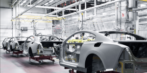 volvo-polestar-1-production-produktion