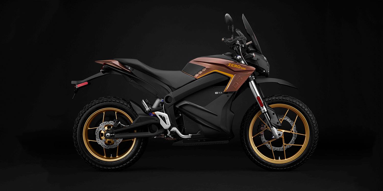 zero motorcycles present 2019 e bike lineup. Black Bedroom Furniture Sets. Home Design Ideas