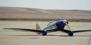 air-race-e-electric-aircraft-elektro-flugzeug