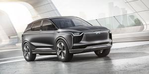 aiways-u5-ion-concept-car-2018-02