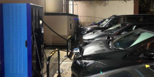 alfa-power-charging-station-ladestation