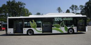 alfabus-ecity-l12-electric-bus-elektrobus